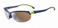 Adidas A171 6060 SHINY PETROL/GREEN