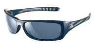 Adidas A377 6052 NAVY BLUE