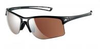 Adidas A405 6050 SHINY BLACK