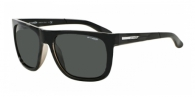 Arnette AN4143 215987 BLACK ON TRASLUCENT CLEAR