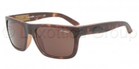 Arnette AN4176 215273 FUZZY HAVANA BROWN
