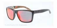 Arnette AN4177 22306Q negro  red multilayer