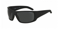 Arnette AN4179 41/81 BLACK POLAR GRAY