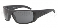 Arnette AN4179 447/87 FUZZY BLACK GRAY