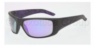 Arnette AN4182 21774V FUZZY BLACK/VIOLET MULTILAYER