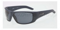 Arnette AN4182 219581 FUZZY NAVY/POLAR GRAY