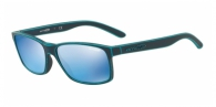 Arnette AN4185 234555 MATTE STONE WASHED DENIM