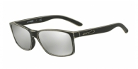 Arnette AN4185 23606G MATTE STONE WASHED SILVER
