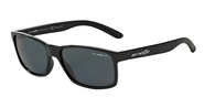 Arnette AN4185 41/81 BLACK/POLAR GRAY