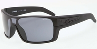 Arnette AN4186 447/87 FUZZY BLACK/GRAY