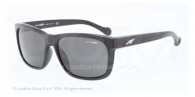 Arnette AN4196 41/87 BLACK gray