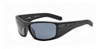 Arnette AN4197 447/81 MATTE BLACK/GREY
