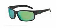 Arnette AN4202 447/3R FUZZY BLACK