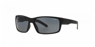 Arnette AN4202 447/81 FUZZY BLACK