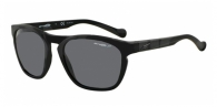 Arnette AN4203 447/81 FUZZY BLACK