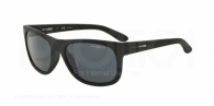 Arnette AN4206 447/81 FUZZY BLACK