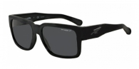 Arnette AN4213 447/81 FUZZY BLACK