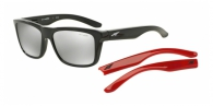 Arnette AN4217 41/6G GLOSS BLACK