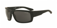 Arnette AN4221 447/87 FUZZY BLACK