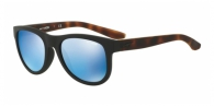 Arnette AN4222 227355 FUZZY BLACK