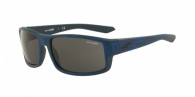 Arnette AN4224 235987 MATTE BRUSHED DENIM