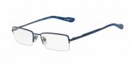 Arnette AN6032 669 BRUSHED DARK BLUE