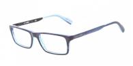 Arnette AN7051 1156 TOP BLUE ON STRIPED BLUE