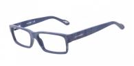 Arnette AN7059 1137 MATTE DARK BLUE