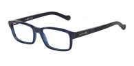 Arnette AN7079 1142 DARK TRASLUCENT BLUE