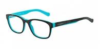 Arnette AN7081 1145 BLACK/BLUE