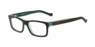 Arnette AN7085 1103 HAVANA/TRASLUCENT GREEN