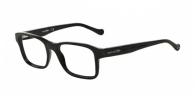 Arnette AN7087 1165 MATTE BLACK/BLACK