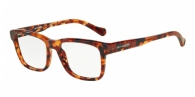 Arnette AN7101 1183 CONFETTI RED