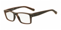 Arnette AN7106 2361 MATTE STONE WASHED COPPER