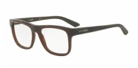 Arnette AN7111 1189 SOLID GREY