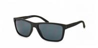 Giorgio Armani AR8046 506381 BLACK RUBBER