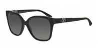 Giorgio Armani AR8061 5017T3 BLACK
