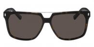 Dior Homme BLACKTIE134S 086 (70)