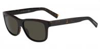 Dior Homme BLACKTIE161S CFX (70)