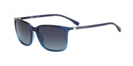 Boss Hugo Boss BOSS 0666/S     TU4 (HD) SHD BLUE