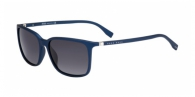 Boss Hugo Boss BOSS 0666/S     V5Q (HD) BLUE