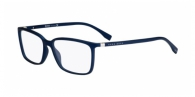 Boss Hugo Boss BOSS 0679       V5Q BLUE
