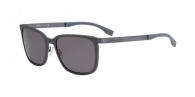 Boss Hugo Boss BOSS 0723/S     KDR (3H) GREY RUTH