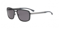 Boss Hugo Boss BOSS 0724/S     KDR (3H) GREY RUTH