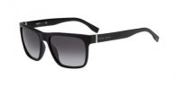 Boss Hugo Boss BOSS 0727/S     DL5 (HD) MTT BLACK