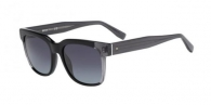 Boss Hugo Boss BOSS 0735/S     K8F (HD) BLCK GREY