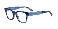 Boss Hugo Boss BOSS 0738       K94 HVNA BLUE