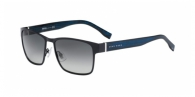 Boss Hugo Boss BOSS 0769/S     QNA (DX) MATT BLUE
