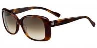 Boss Orange BO 0138/S 05L (CC)