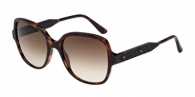 Bottega Veneta BV0015S 002 HAVANA / BROWN GRADIENT